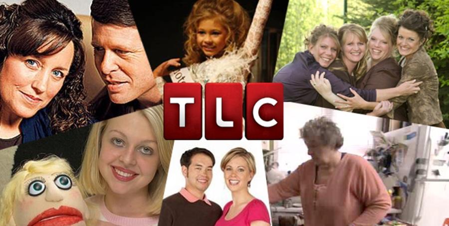 TLC Header